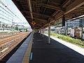 Shinkoyasu-Sta-Platform.JPG