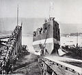 Ship launching-Bougault-img 3147.jpg