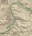 Shipilovka map 1890.jpg