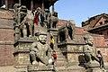 Shivas Kinder - 0209.jpg