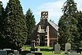 Shocklach church - geograph.org.uk - 405495.jpg