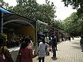 Shop selling from Lalbagh flower show Aug 2013 8748.JPG