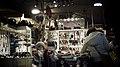 Shopping at Raohe St. Night Market (5437593935).jpg