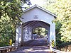 Short Bridge