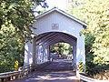 Short Bridge Cascadia.jpg