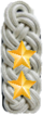 Shoulder board rank insigna for inspector of japanese police.png
