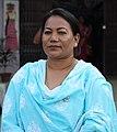 Shova Kumari Lama (1) (cropped).jpg
