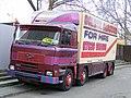 Showman's Foden 4350 8x4 - Flickr - sludgegulper (1).jpg