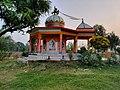 Shree Baba Baneshwarnath Temple.jpg