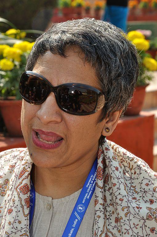 shreela ghoshshreela ghosh british council, shreela ghosh, shreela ghosh actress