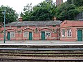 Shrewsbury Railway Station - geograph.org.uk - 890786.jpg