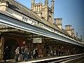 Shrewsbury Station - geograph.org.uk - 828778.jpg