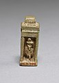 Shrine amulet of Nefertum MET 05.3.206 EGDP019187.jpg