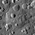 Shternberg crater WAC.jpg
