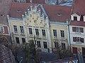 Sibiu 010.jpg