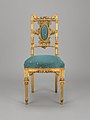 Side chair MET DP-14175-003.jpg