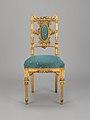 Side chair MET DP-14175-003.jpg