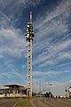 Siemensturm Ulm05072017 1.JPG