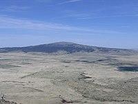Sierra Grande volcano.jpg