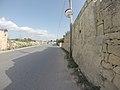 Siggiewi, Malta - panoramio (588).jpg