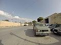 Siggiewi, Malta - panoramio (595).jpg