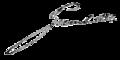 Signatur Wilhelm von Humboldt.PNG
