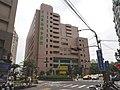 Sijhih Cathay General Hospital 20191026.jpg