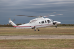 Sikorsky S-76.png