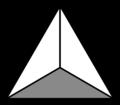 Silicate-tetrahedron-plan-view-2D.png