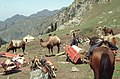 Silk Road 1992 (4368174878).jpg