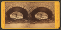 Silver Brook, from Robert N. Dennis collection of stereoscopic views.png