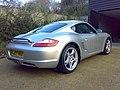 Silver Porsche Cayman S with Spoiler.jpg