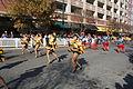 Silver Spring Thanksgiving Parade 2010 (5211823623).jpg