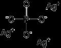 Silver phosphate.png