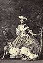 Silvy, Camille (1835-1910) - Adelina Patti (1843-1919) before 1869.jpg