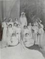 Simone Goüin, lors de son mariage.png
