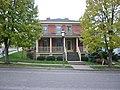Simpson-Wood House.jpg
