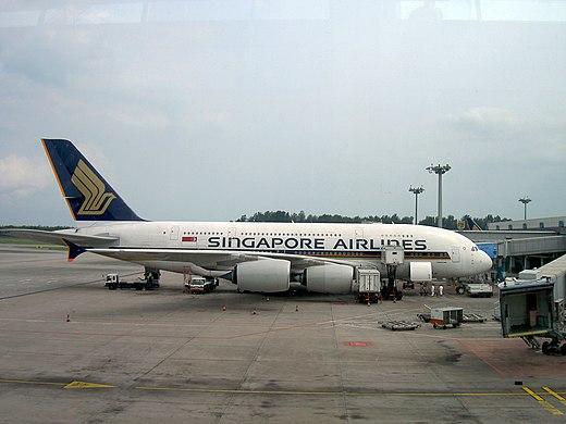 A legjobb helyek a csatlakozáshoz Singapore-ban