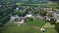 Sint-Agatha-Rode aerial photo H.jpg