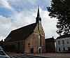 sint-martinuskerk dokkum