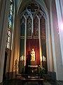 Sint-Servaasbasiliek, noordelijke zijkapellen, kapel OLV van Altijddurende Bijstand 09.jpg