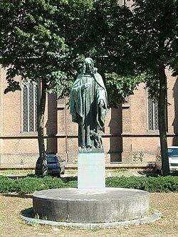 SintJoriskerk.jpg