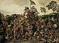 Sint Maartenskermis. Rijksmuseum SK-A-860.jpeg