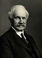 Sir John Graham Kerr. Photograph by T. & R. Annan & Sons Ltd Wellcome V0026637.jpg