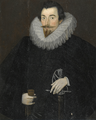 Sir John Harington, attributed to Hieronimo Custodis.png