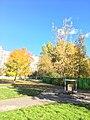 Sirenevyi bulvar Troitsk 2454 (30769701617).jpg