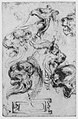 Six Studies of Animal Heads and of a Cartouche MET 177225.jpg