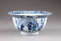 Skål från Kina - Hallwylska museet - 95899.tif