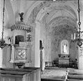 Skånela kyrka - KMB - 16000200130502.jpg