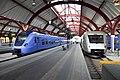 Skånetrafiken X61 065, SJ X55 3347, Malmö C, 2019 (02).jpg
